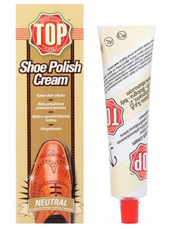 """Крем для кожи """"Cream"""" бесцветный"""